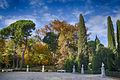 006987 - Madrid (8224317881).jpg