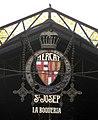 006 Mercat de Sant Josep (la Boqueria).jpg