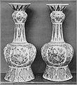 0071 Paire of Vases.jpg