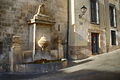 007264 - Cuenca (8685866860).jpg