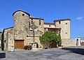 00 0203 Bessas - Département Ardèche, Frankreich.jpg
