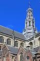 00 2636 Crossing tower of Grote Kerk, Haarlem.jpg