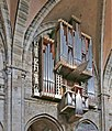 00 3365 Bamberg - Dom (Orgel).jpg