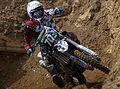 01-703 Stuart Owen.jpg