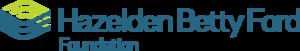Hazelden Foundation - Image: 01.HBFF Full Horizontal