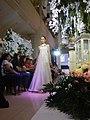 01188jfRefined Bridal Exhibit Fashion Show Robinsons Place Malolosfvf 17.jpg