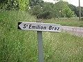 017 Saint Emilion Braz.jpg