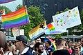 02018 0043 Equality March 2018 in Kraków.jpg