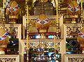 021 Shrine (9205535162).jpg