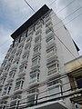 0234jfBarangay Kapitolyo San Antonio Pasig City Roads Buildings Landmarksfvf 01.jpg