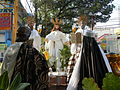 02833jfGood Friday processions Baliuag Augustine Parish Churchfvf 07.JPG