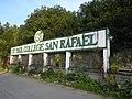 0293jfSabang Halls College Fields San Rafael Roads Bulacanfvf 21.JPG