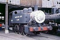 030-TU-22.jpg