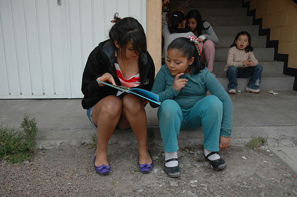 03282012Casa hogar niñas tlahuac22.JPG