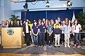 03312014 - Concept Charter Schools Student Art Exhibit opening (13545152433).jpg