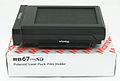 0369 Mamiya RB67 Polaroid Back (5755507960).jpg