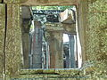 045 Banteay Kdei View through the Window.jpg
