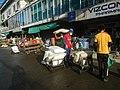 0491Market in Poblacion, Baliuag, Bulacan 27.jpg