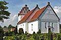 05-08-15-h1 copie Idestrup kirke (Falster).jpg