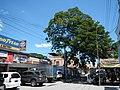 0546jfSaguin Baliti Barangay Roads San Fernando Pampangafvf 24.JPG
