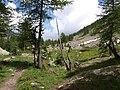 06430 Tende, France - panoramio (3).jpg