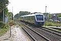 06456 Bf Geldern Niers-Express.jpg