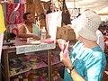 0645 Anjuna Flea Market 2006-02-15 15-27-48 (10544600403).jpg