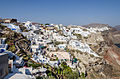 07-17-2012 - Oia - Santorini - Greece - 10.jpg