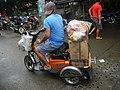 0892Poblacion Baliuag Bulacan 49.jpg