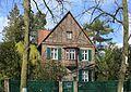 09011872 Berlin-Waidmannslust, Bondickstraße 22 004.jpg