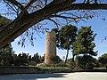 093 Torre d'Enveja (Vilanova i la Geltrú).jpg