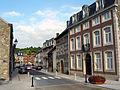 0 Theux - Rue de la Chaussée (1).JPG