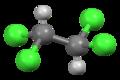 1,1,2,2-tetrachloroethane-from-xtal-Mercury-3D-bs.png