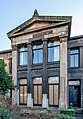1-10 Moray Place, Glasgow, Scotland 03.jpg