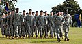 1-145th welcomes new commander (5861469920).jpg