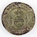 1-24 Sterbethaler 1679 Johann Friedrich (obv)-1813.jpg
