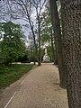 1. Mai Spaziergang 2021 3.jpg