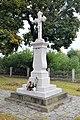 1. Zwoleń, cmentarz choleryczny, 1854 r..JPG