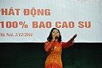 100% Condom Use Campaign Launch, Dec. 2, 2011 (6440166395).jpg