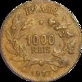 1000 réis 1927 frente.png