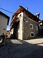 10050 Sauze d'Oulx TO, Italy - panoramio (7).jpg