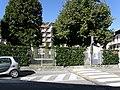 10081 Castellamonte TO, Italy - panoramio (2).jpg