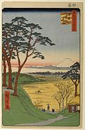 100 views edo 084.jpg