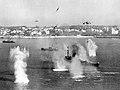 100 years of the RAF MOD 45163636.jpg