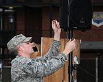 100th CS 'light-up' sound system 131206-F-FE537-0070.jpg