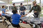 101 Days of Summer wraps up with Health, Wellness & Fitness Fair 150911-M-TH981-013.jpg