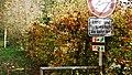 102-Oberjosbach.jpg