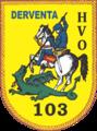 103. brigada HVO-Derventa.png
