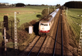 103 004 bei Mammendorf 1971.png