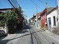 1047Kawit, Cavite Church Roads Barangays Landmarks 26.jpg